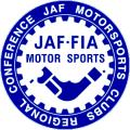 logo-jmrc1