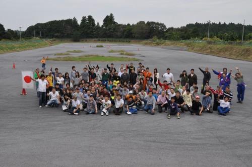 20101018-jmrctokyo1200px
