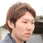 hosei-nakamura
