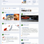 http___www.facebook.com_jmrctokyo
