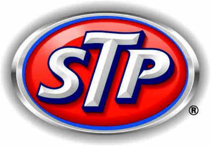 logo-STP