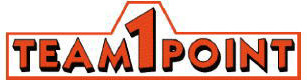 team1point-logo