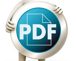 3D Man PDF