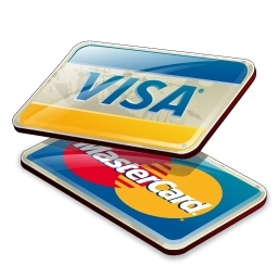 credit-cards_visa-master