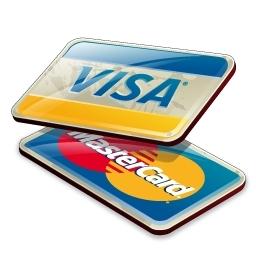 credit-cards_visa-master