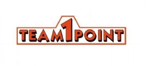 image-team1point
