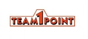 image-team1point