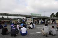 nagare-today-mae7